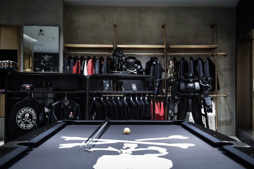mastermind-tokyo-flagship-store-hibiya-midtown-3.jpg
