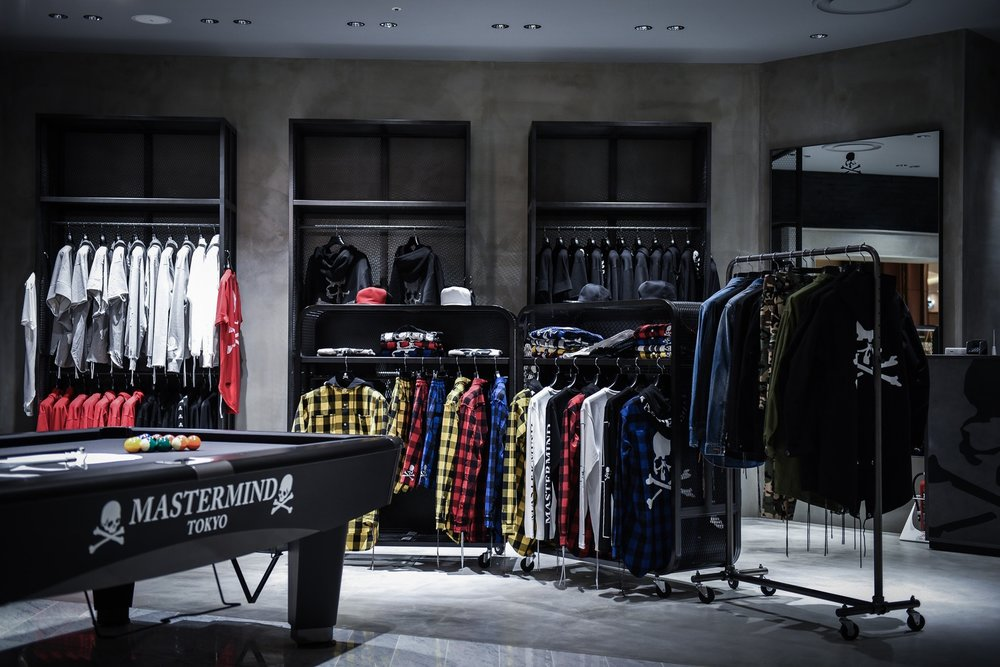 mastermind-tokyo-flagship-store-hibiya-midtown-6.jpg