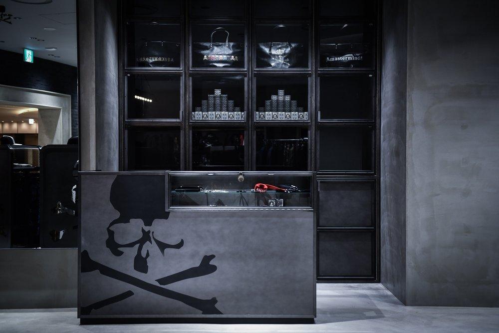 mastermind-tokyo-flagship-store-hibiya-midtown-10.jpg
