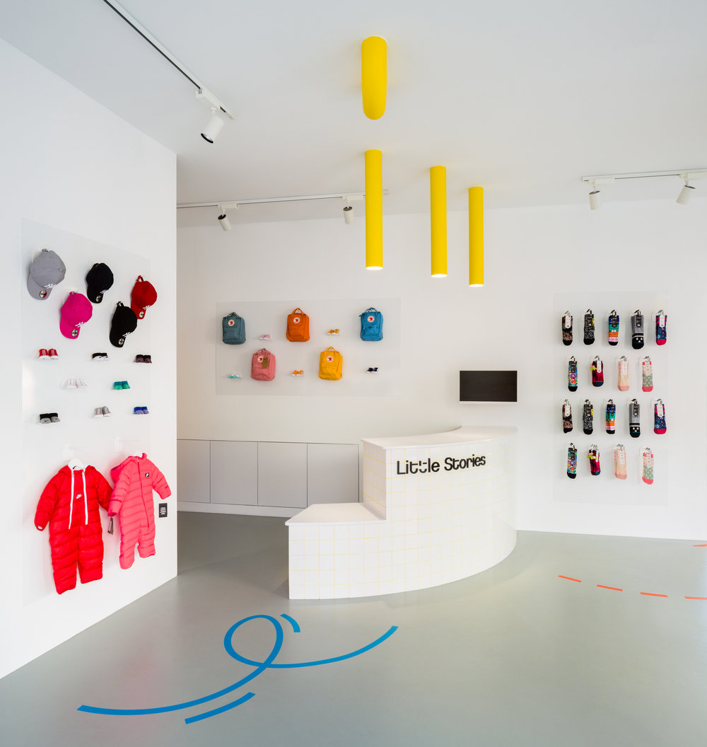CLAP-studio-Little-Stories-Concept-Store (8).jpg