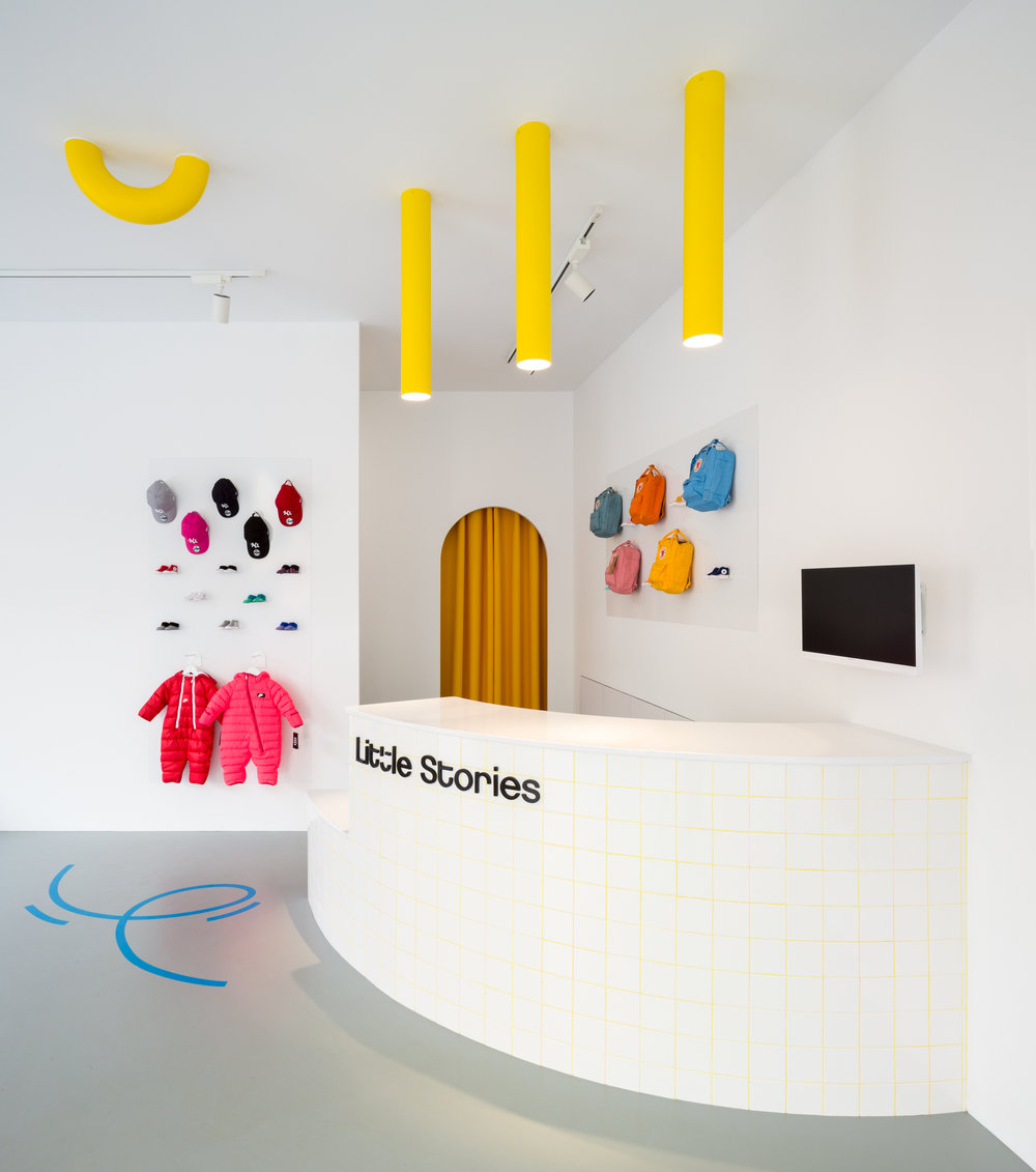 CLAP-studio-Little-Stories-Concept-Store (9).jpg
