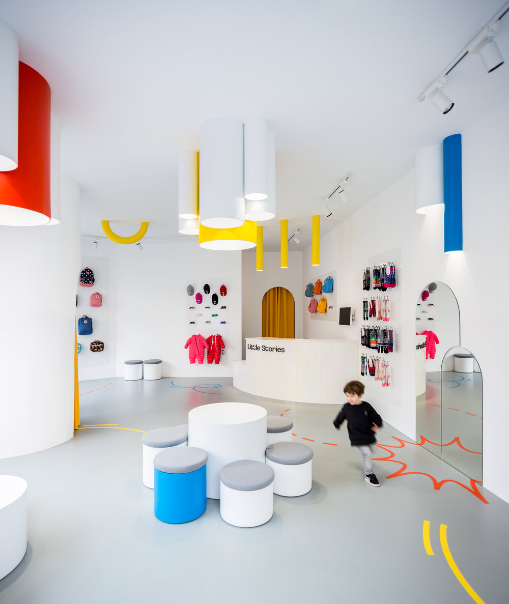 CLAP-studio-Little-Stories-Concept-Store (17).jpg