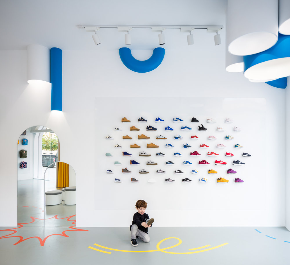 CLAP-studio-Little-Stories-Concept-Store (18).jpg