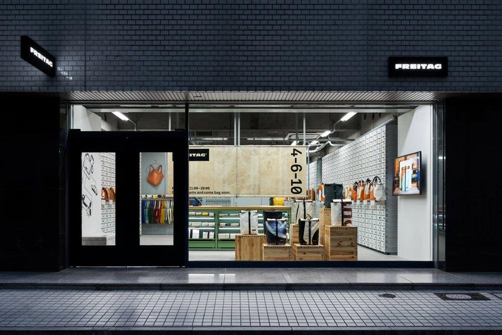 torafu-architects-freitag-osaka-store-kiosk-1.jpg