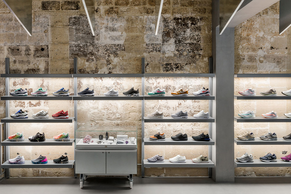 Footpatrol-Paris-Store-Images-Blog-4.jpg