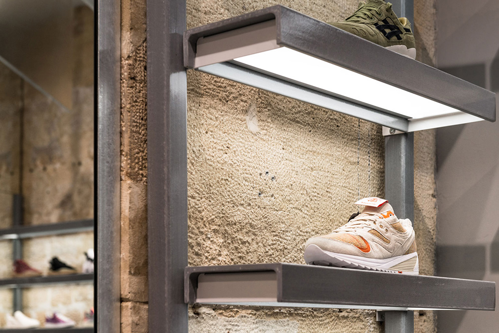 Footpatrol-Paris-Store-Images-Blog-10.jpg