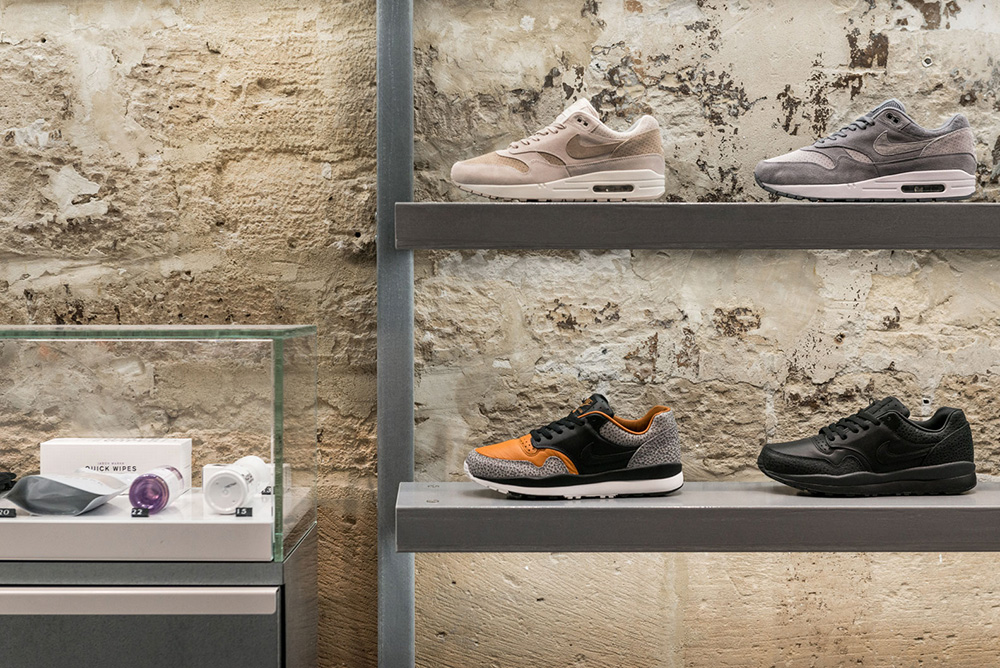 Footpatrol-Paris-Store-Images-Blog-11.jpg
