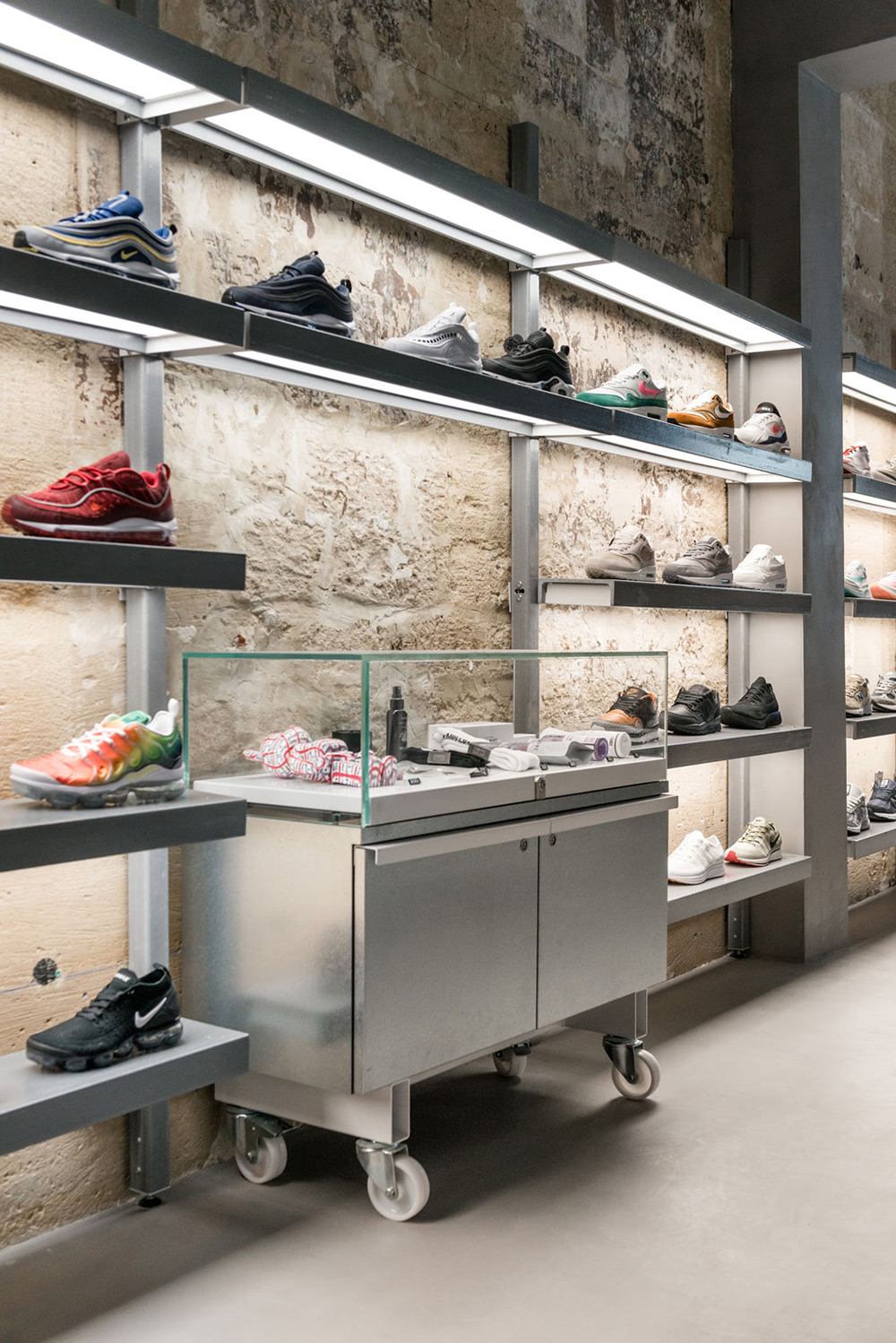 Footpatrol-Paris-Store-Images-Blog-13.jpg
