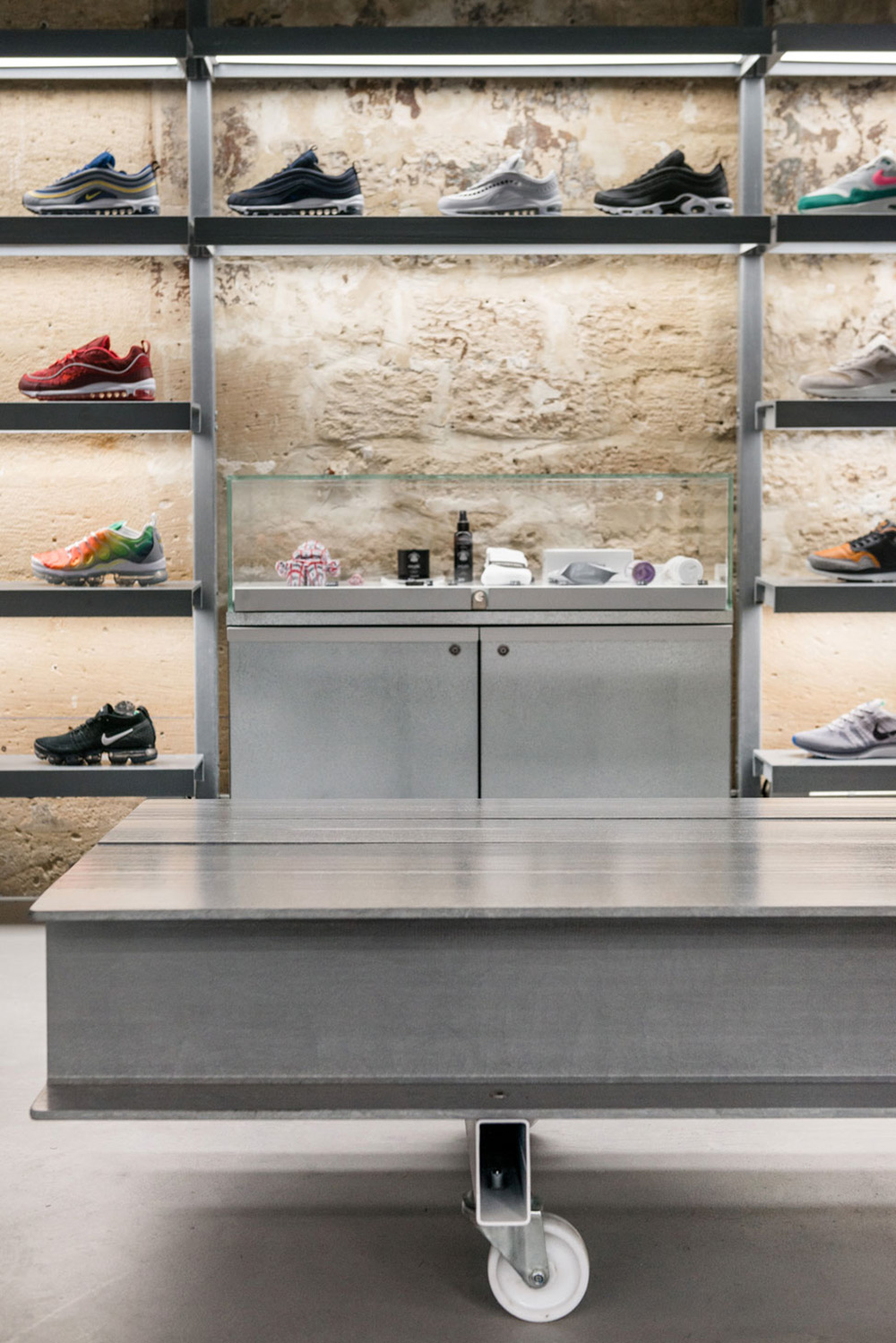 Footpatrol-Paris-Store-Images-Blog-14.jpg