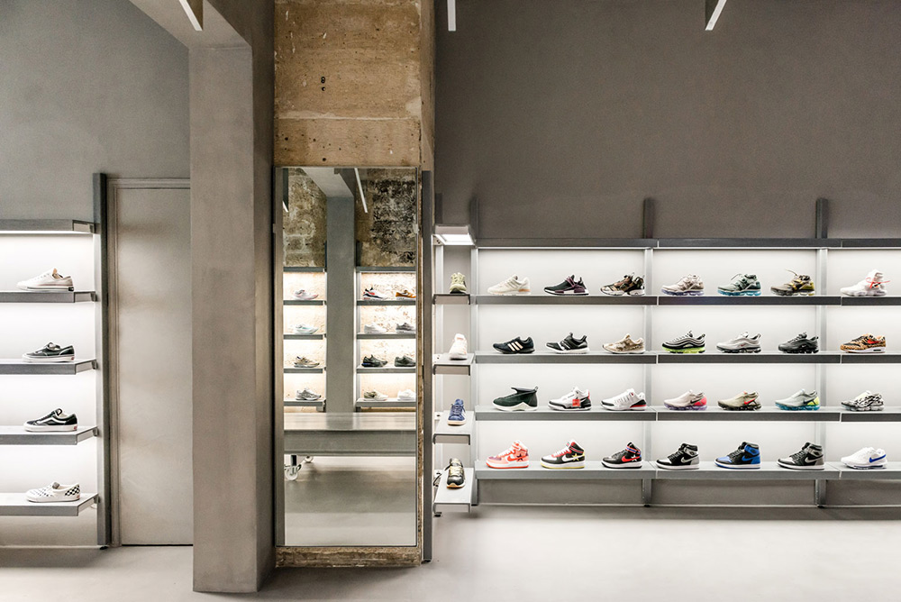 Footpatrol-Paris-Store-Images-Blog-17.jpg