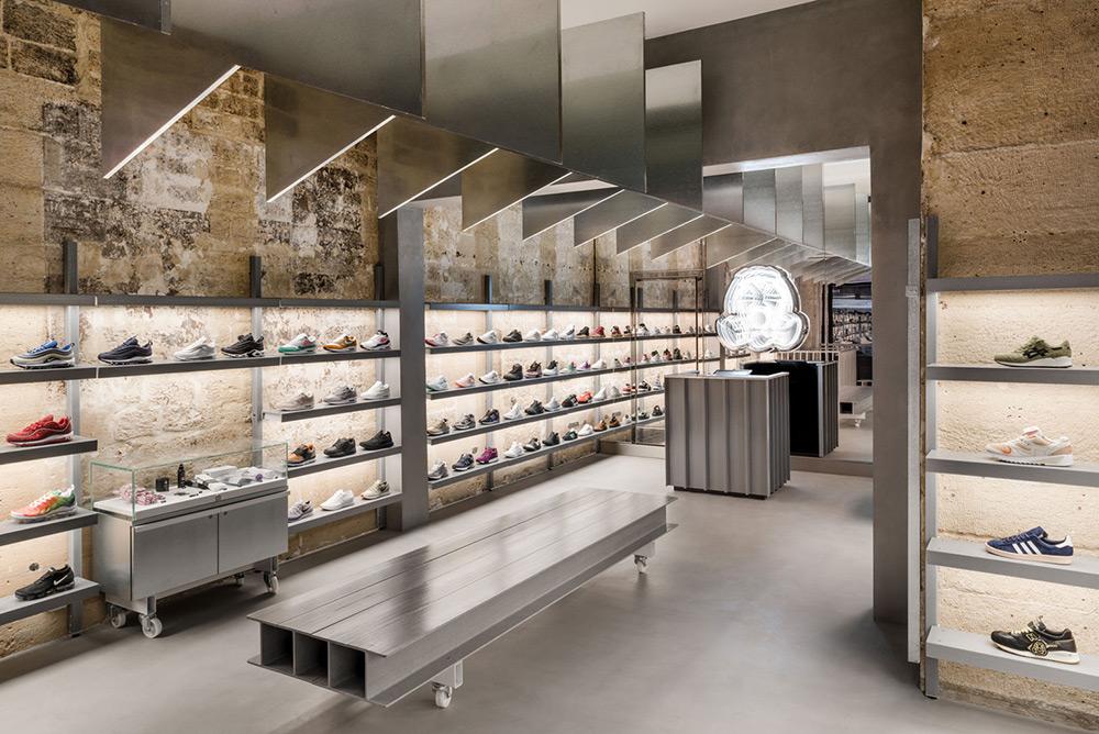 Footpatrol-Paris-Store-Images-Blog-3.jpg
