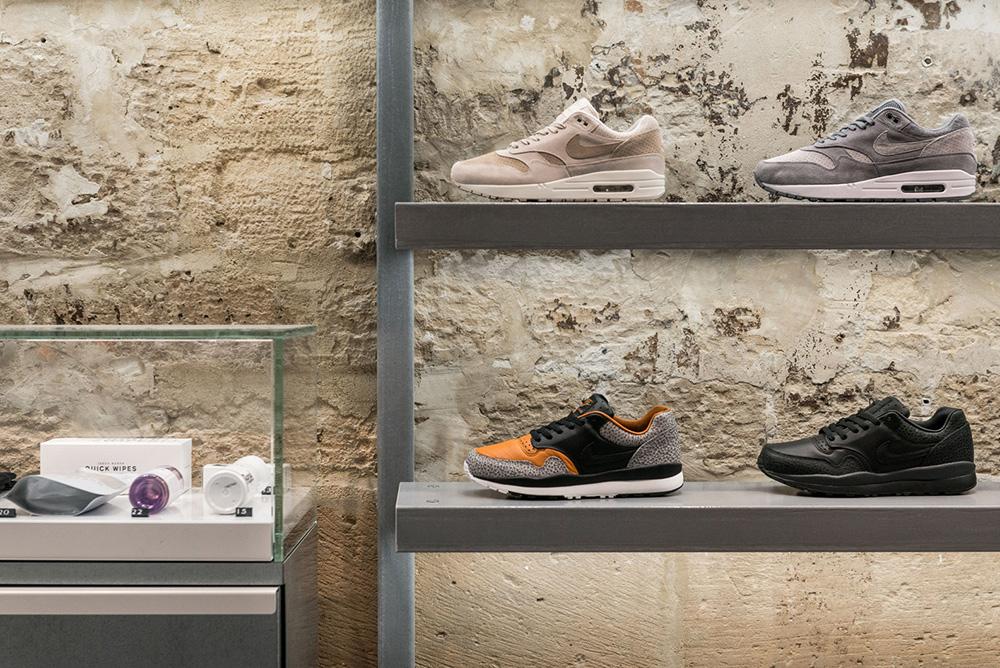 Footpatrol-Paris-Store-Images-Blog-11.jpg