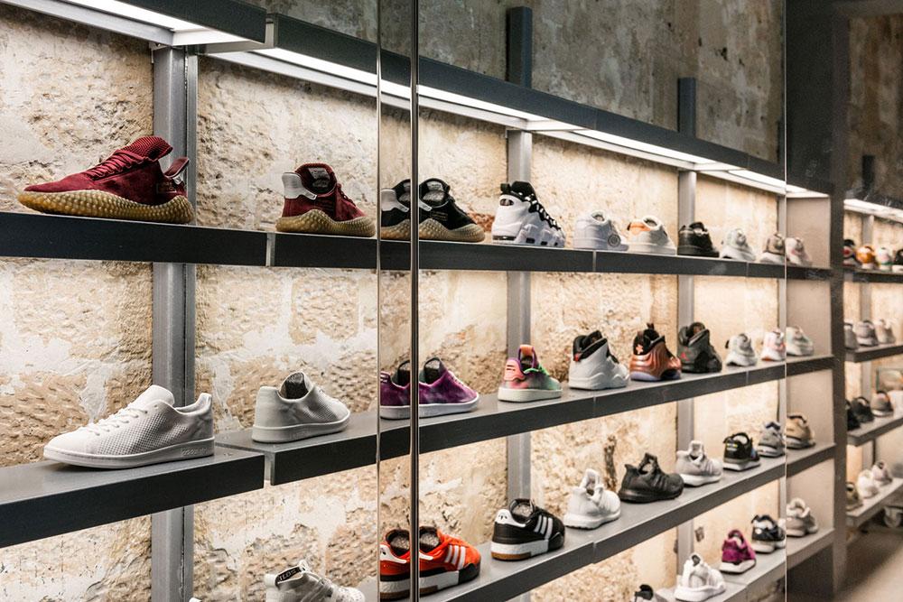 Footpatrol-Paris-Store-Images-Blog-16.jpg