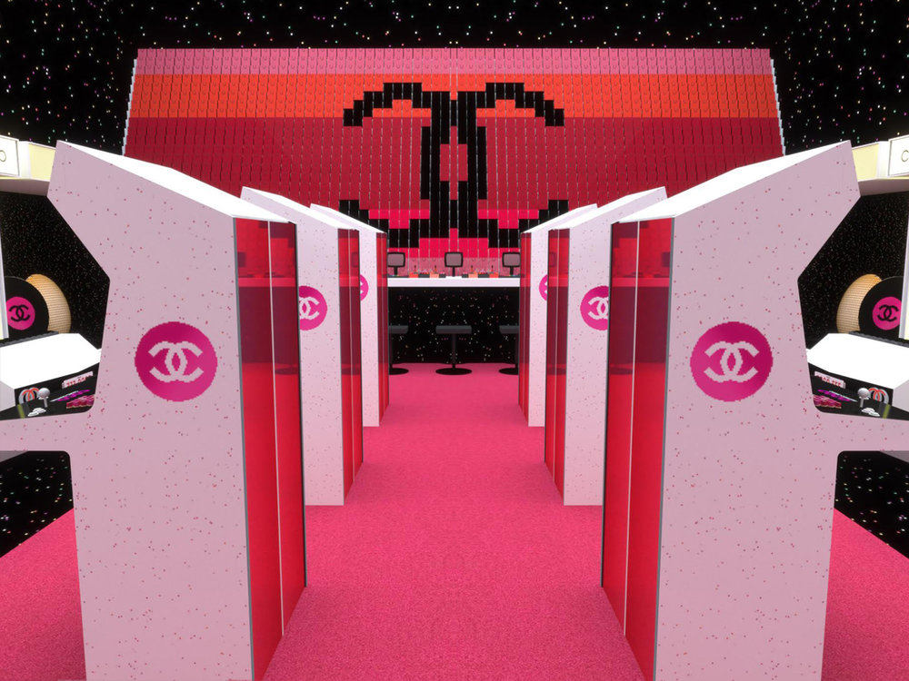 chanel_coco-game-center1.jpg