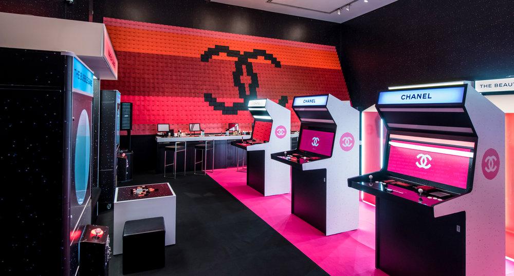 COCO-GAME-CENTER-SINGAPORE-2.jpg