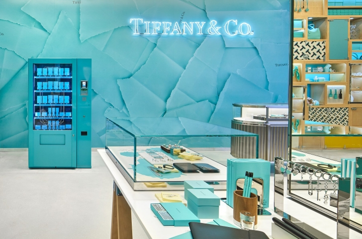tiffany--co-opens-covent-garden-store--1531376759-3.jpg