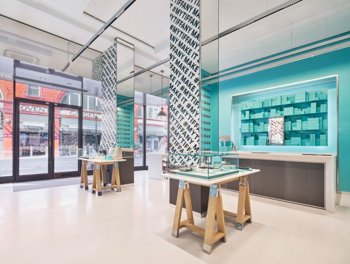 tiffany--co-opens-covent-garden-store--1531376757-2.jpg