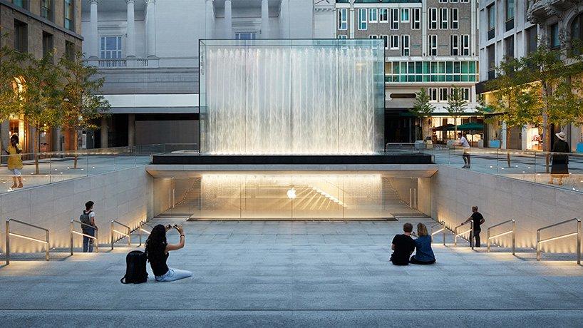 milan-apple-store-piazza-liberty-italy-foster-partners-designboom-01.jpg