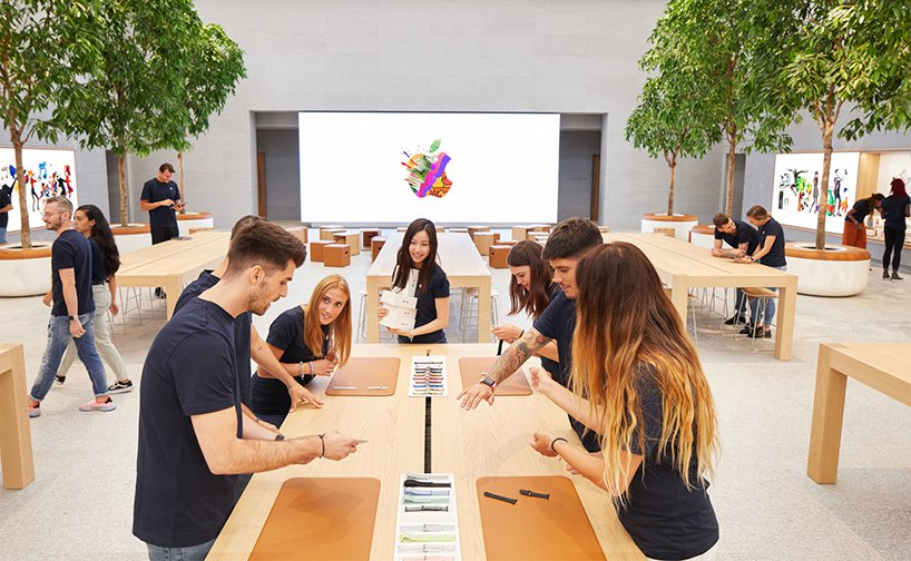 milan-apple-store-piazza-liberty-italy-foster-partners-designboom-04.jpg