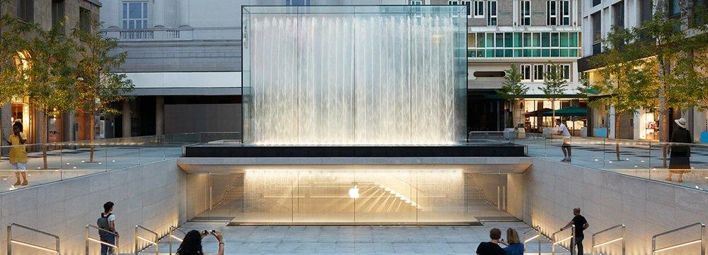 milan-apple-store-piazza-liberty-italy-foster-partners-designboom-1800.jpg