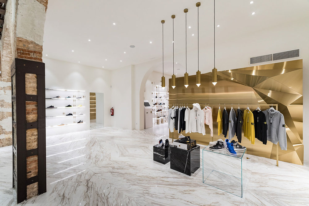 foot-district-new-store-barcelona-20.jpg