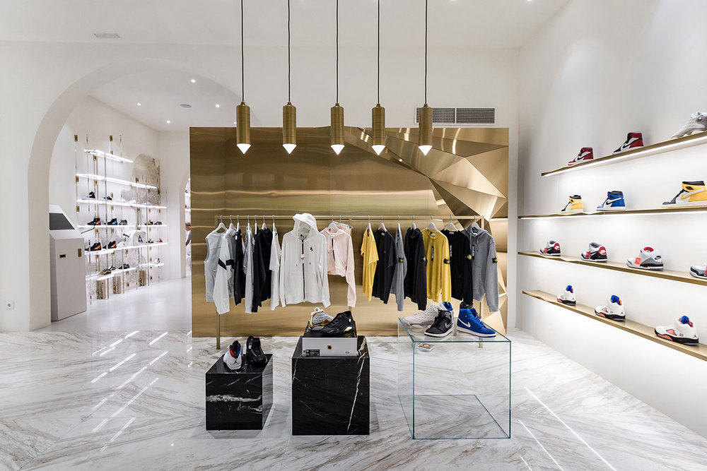 foot-district-new-store-barcelona-21.jpg