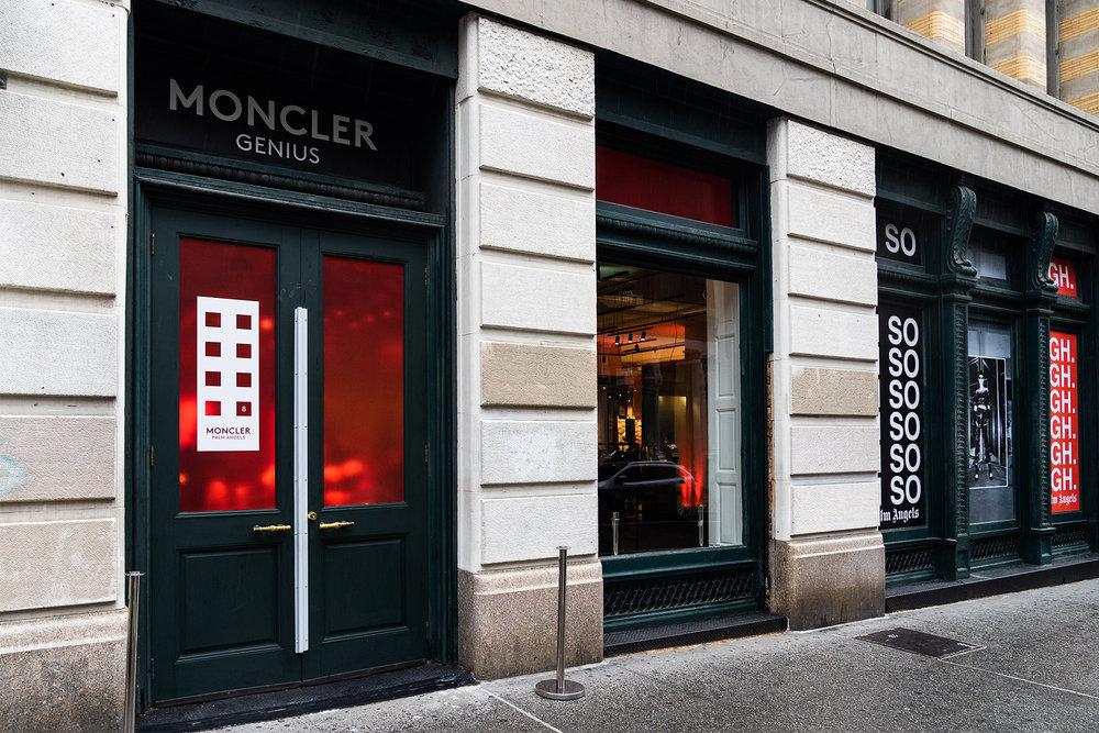 moncler-genius-building-nyc-002.jpg