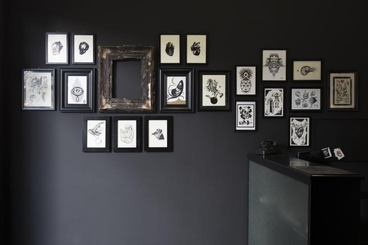 Nerho-tattoo-shop-by-Studio-DiDeA-Palermo-Italy-04.jpg