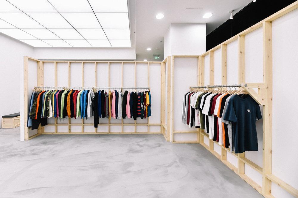 https---hypebeast.com-image-2018-11-invincible-shanghai-store-opening-wacko-maria-9.jpg