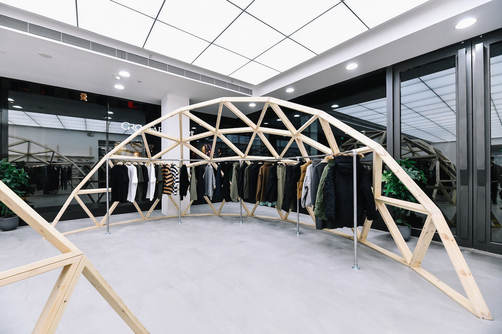 https---hypebeast.com-image-2018-11-invincible-shanghai-store-opening-wacko-maria-11.jpg