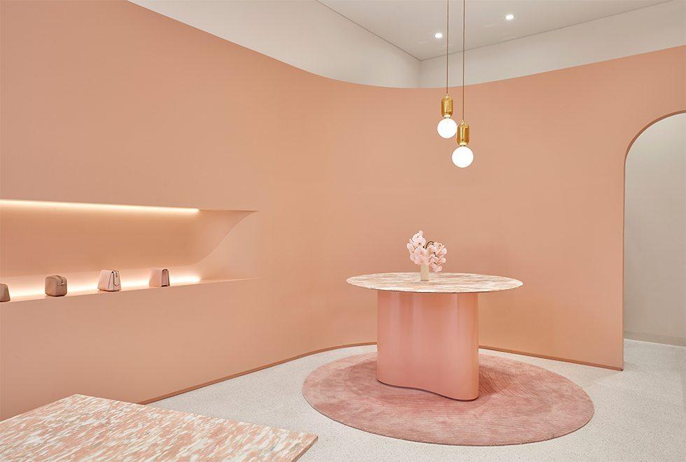 the-daily-edited-pattern-studio-Melbourne-flagship-huskdesignblog.jpg