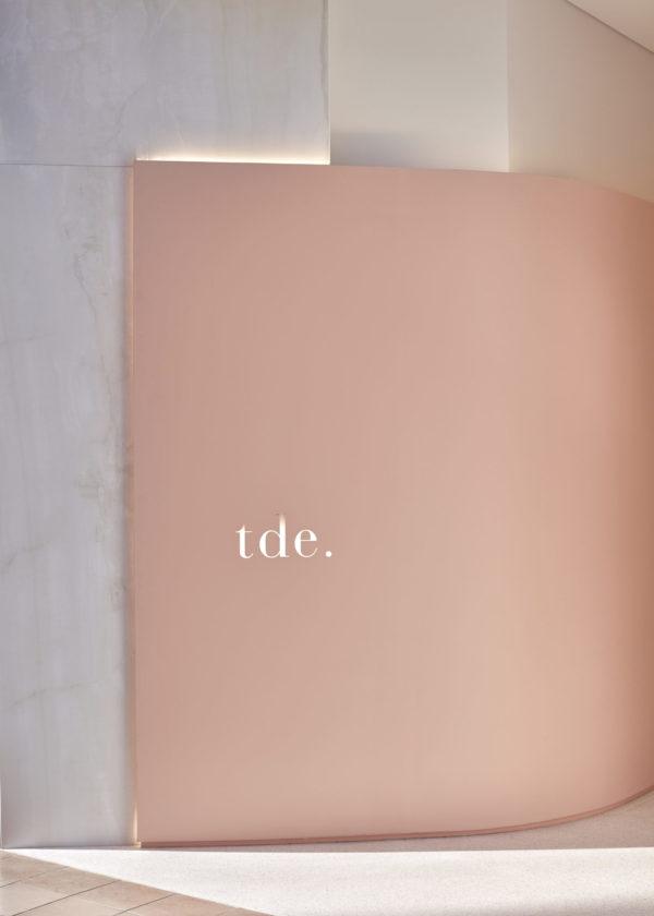 the-daily-edited-pattern-studio-Melbourne-flagship-huskdesignblog13-600x840.jpg
