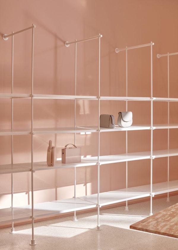 the-daily-edited-pattern-studio-Melbourne-flagship-huskdesignblog3-600x840.jpg