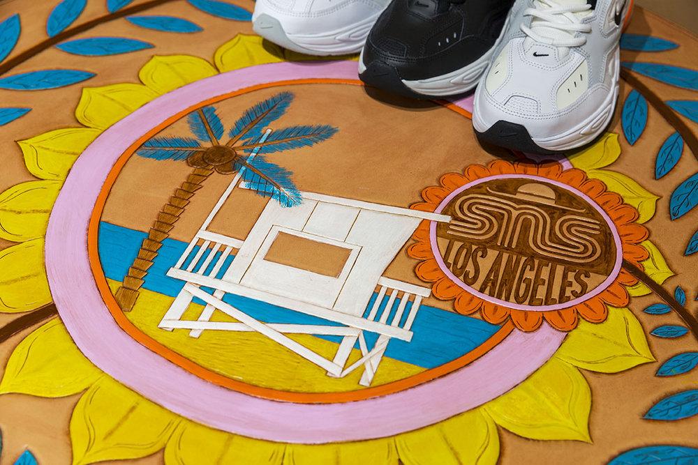 sneakernstuff-los-angeles-store-34.jpg