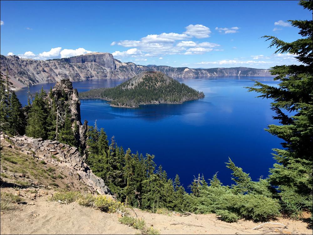 crater-lake-7.jpg