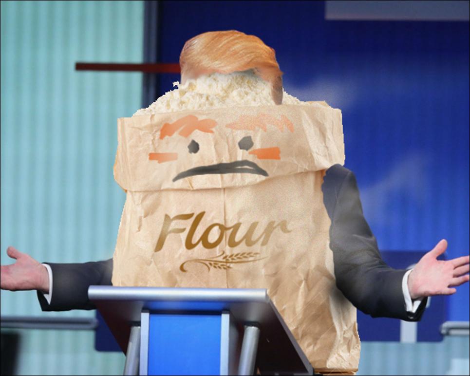 donald-trump-flour-bag