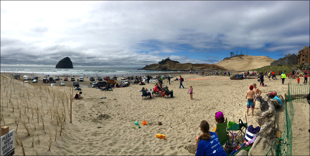 reach-the-beach-pano