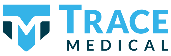 Trace Medical