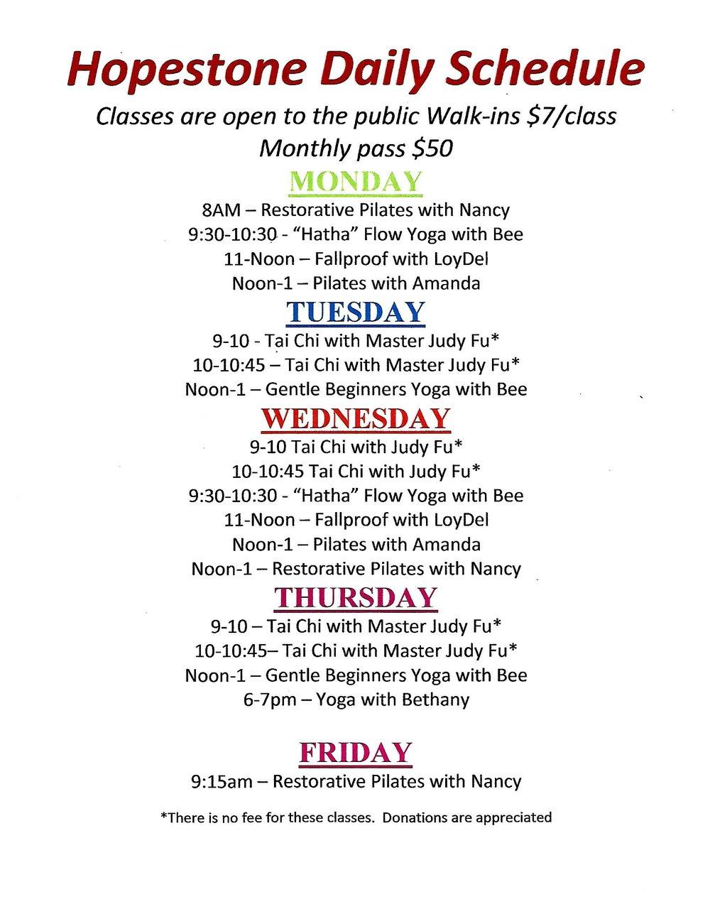 Hopestone Daily Schedule.jpg