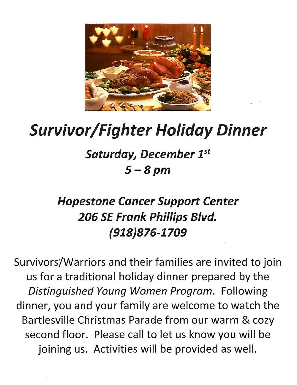 Survivor Dinner.jpg