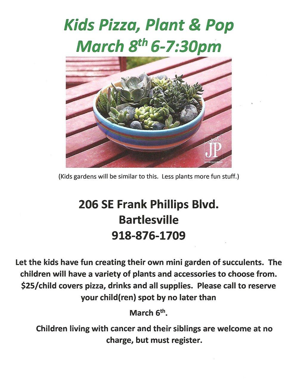 March kids PP & P.jpg