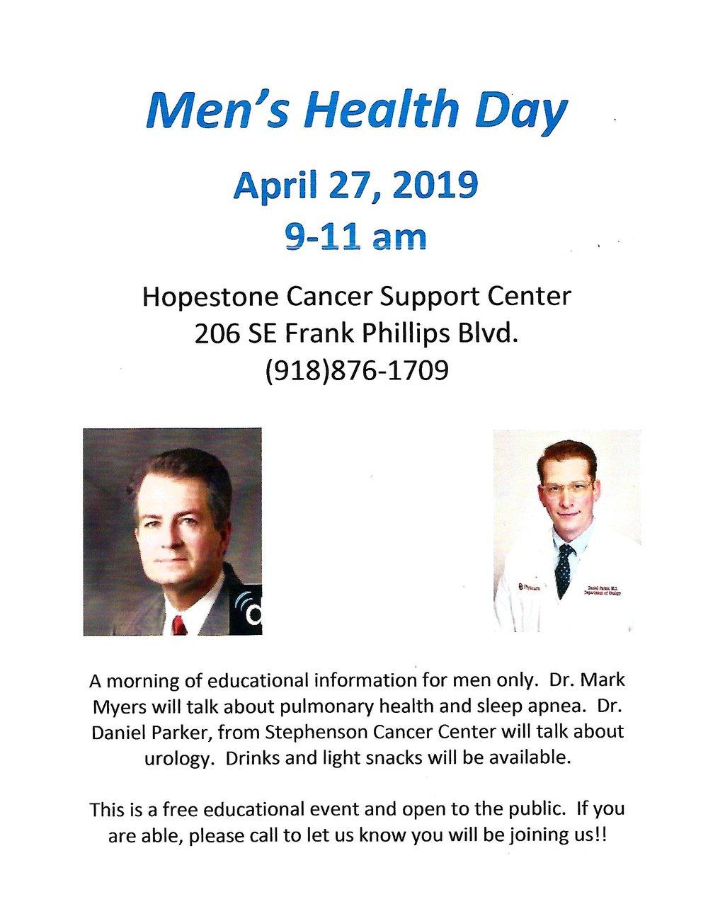 Men's Health Day 2019.jpg
