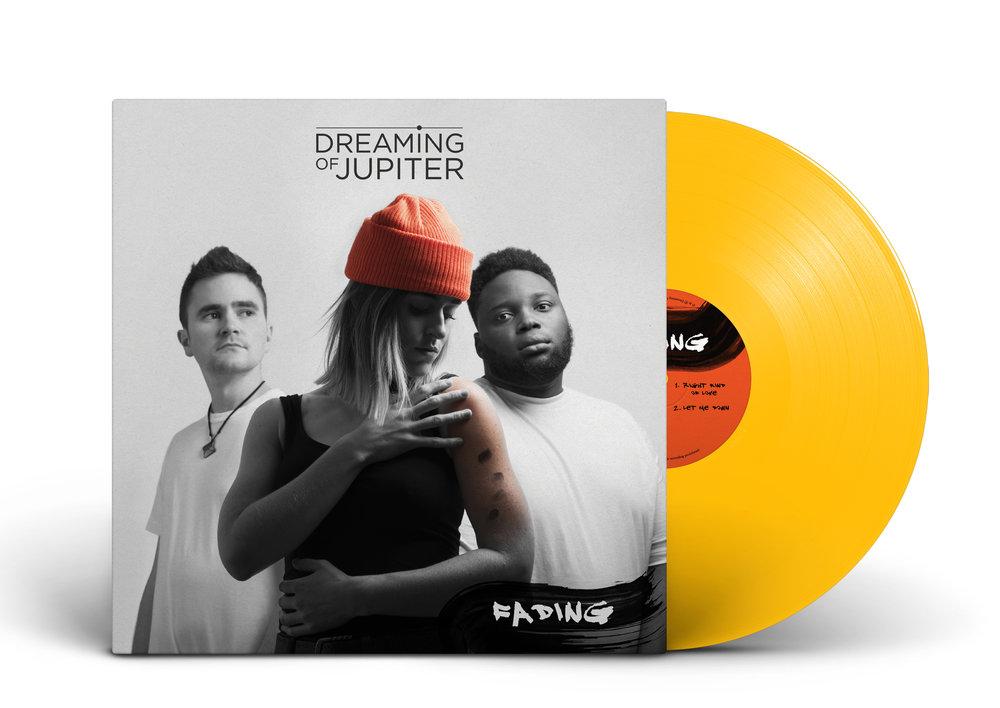 Vinyl Record PSD MockUp1.jpg