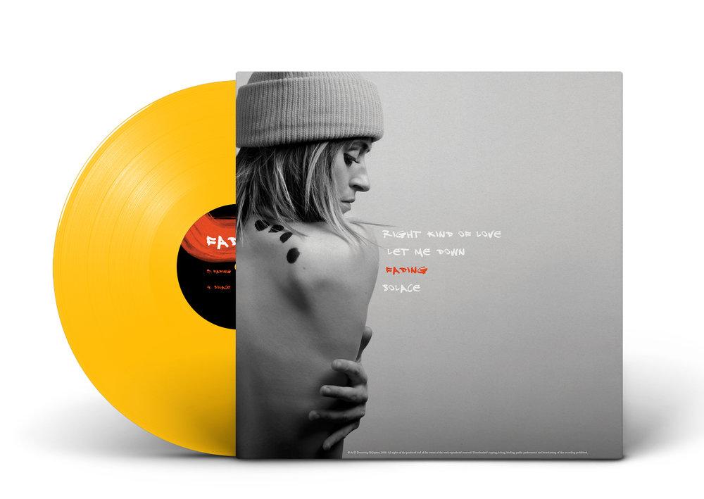 Vinyl Record PSD MockUp2.jpg