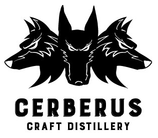 Cerberus Craft Distillery