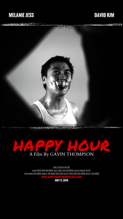 Happy+Hour.png