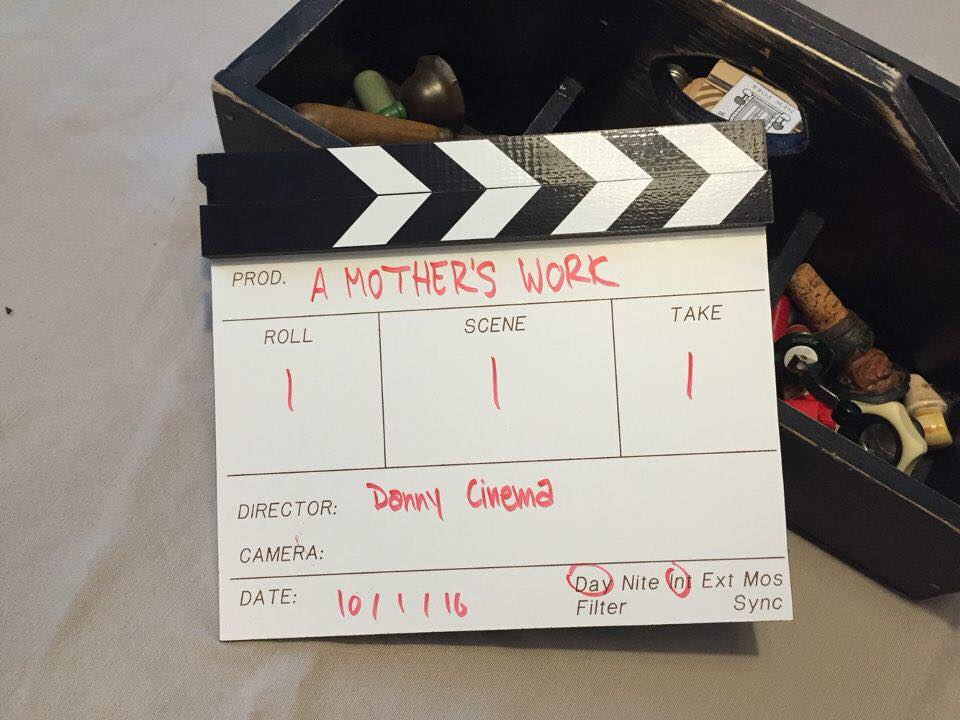 a mothers work scene 9.jpg