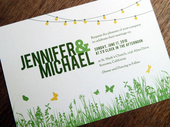 printable_wedding_invitation_garden_550.jpg
