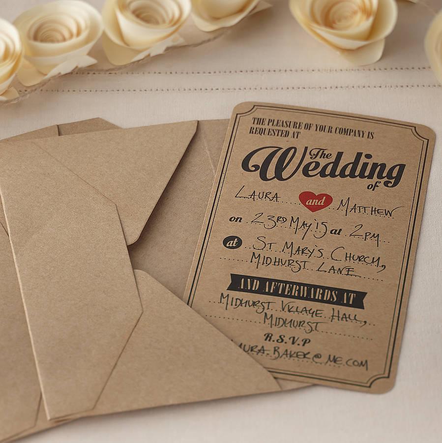 original_brown-kraft-vintage-wedding-invitations.jpg