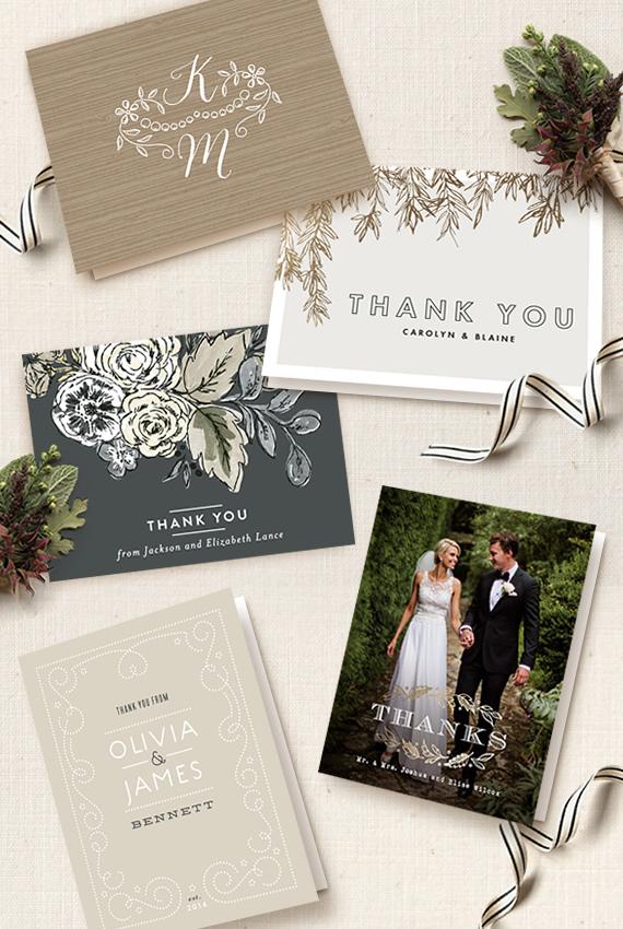 wedding-thank-you-card-etiquette.jpg